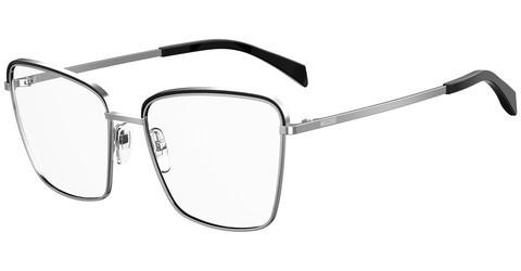Lunettes design Moschino MOS543 010
