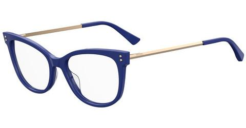 Lunettes design Moschino MOS546 PJP