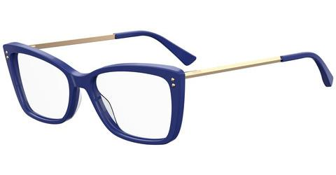Lunettes design Moschino MOS547 PJP