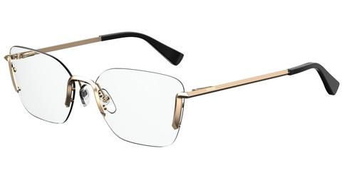 Lunettes design Moschino MOS548 000