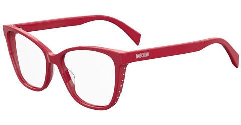 Lunettes design Moschino MOS550 C9A