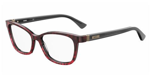 Lunettes design Moschino MOS558 3VJ