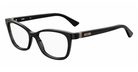 Lunettes design Moschino MOS558 807