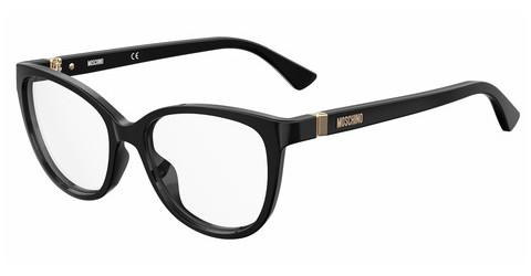 Lunettes design Moschino MOS559 807