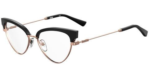 Lunettes design Moschino MOS560 807