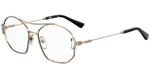 Lunettes design Moschino MOS563 J5G