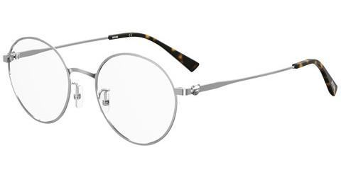 Lunettes design Moschino MOS565/F 010