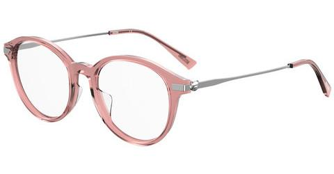 Lunettes design Moschino MOS566/F 35J
