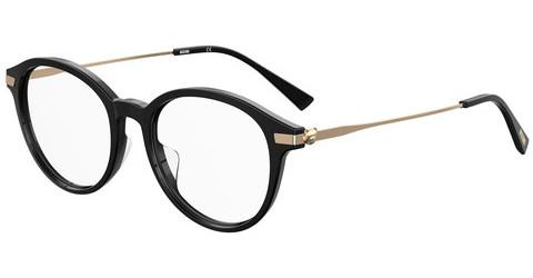 Lunettes design Moschino MOS566/F 807