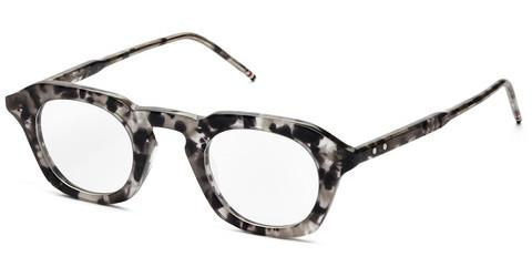 Lunettes design Thom Browne TBX414 03