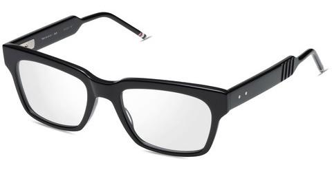 Lunettes design Thom Browne TBX418 01