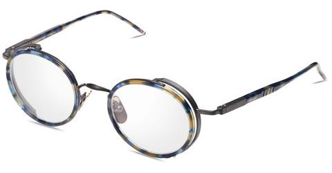 Lunettes design Thom Browne TBX813 02
