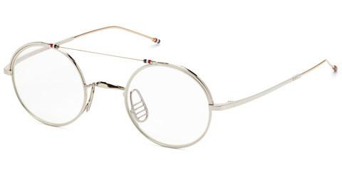 Lunettes design Thom Browne TBX910 02