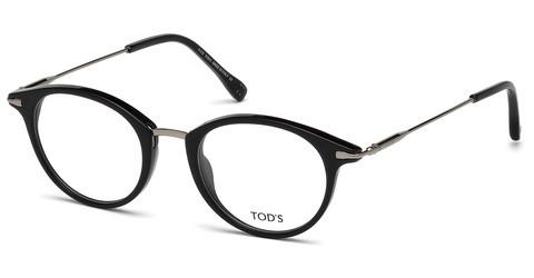 Lunettes design Tod's TO5169 001