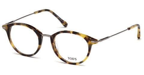 Lunettes design Tod's TO5169 056