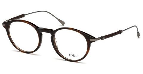 Lunettes design Tod's TO5170 054