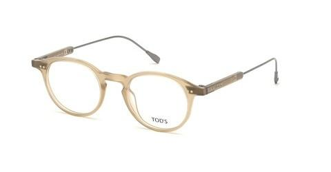 Lunettes design Tod's TO5203 045