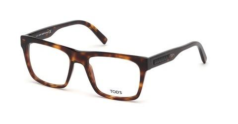 Lunettes design Tod's TO5205 055