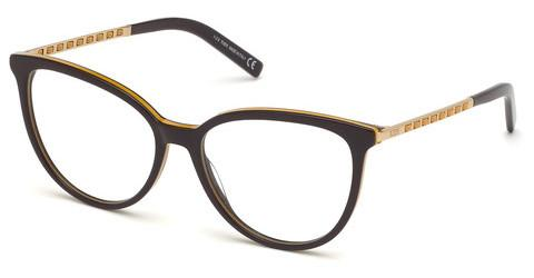Lunettes design Tod's TO5208 048
