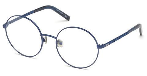 Lunettes design Tod's TO5209 090