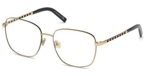 Lunettes design Tod's TO5210 032