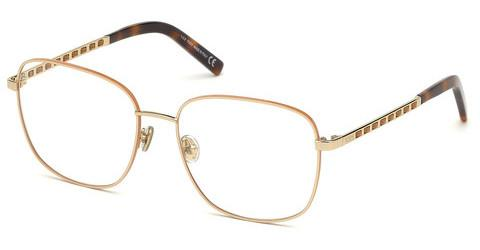 Lunettes design Tod's TO5210 32A