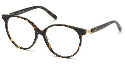 Lunettes design Tod's TO5213 052