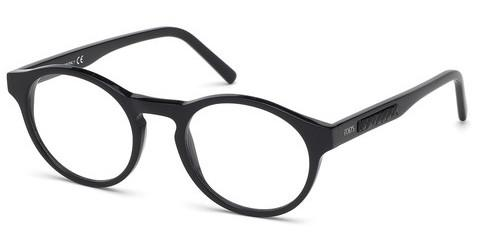 Lunettes design Tod's TO5215 001