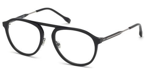 Lunettes design Tod's TO5217 001