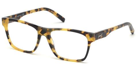 Lunettes design Tod's TO5218 056