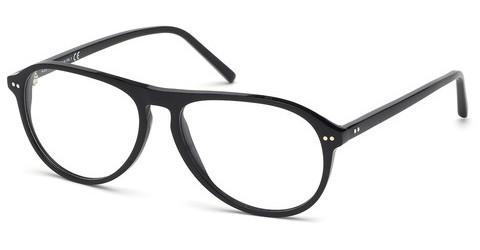 Lunettes design Tod's TO5219 001