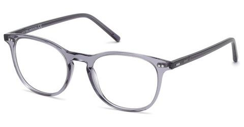 Lunettes design Tod's TO5221 090