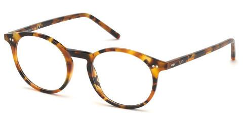 Lunettes design Tod's TO5222 055