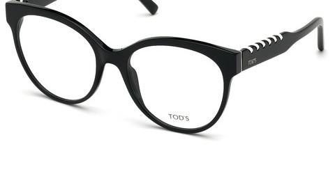 Lunettes design Tod's TO5226 001