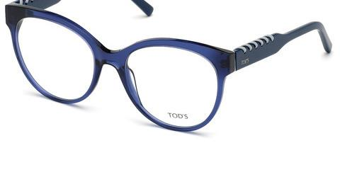 Lunettes design Tod's TO5226 090