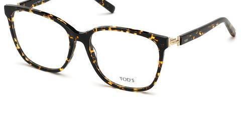 Lunettes design Tod's TO5227 052