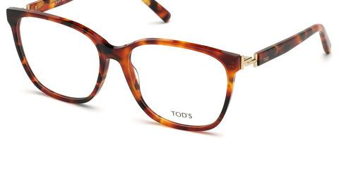 Lunettes design Tod's TO5227 055