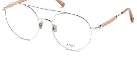 Lunettes design Tod's TO5228 018