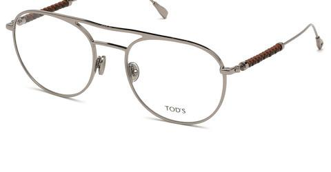 Lunettes design Tod's TO5229 014