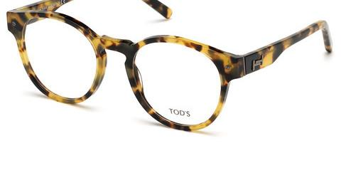 Lunettes design Tod's TO5234 056