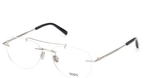 Lunettes design Tod's TO5242 016