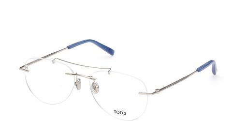 Lunettes design Tod's TO5242 16A