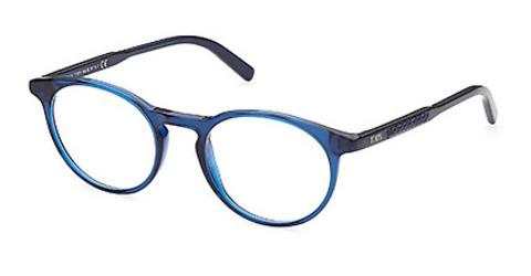 Lunettes design Tod's TO5250 090