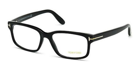 Lunettes design Tom Ford FT5313 001