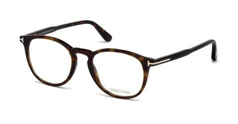 Lunettes design Tom Ford FT5401 052