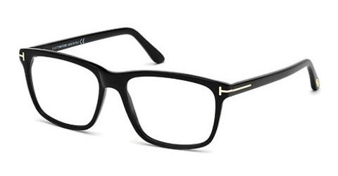 Lunettes design Tom Ford FT5479-B 001