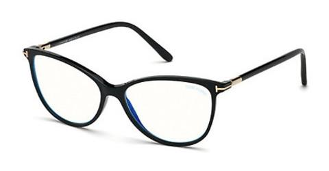 Lunettes design Tom Ford FT5616-B 001