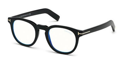 Lunettes design Tom Ford FT5629-B 052