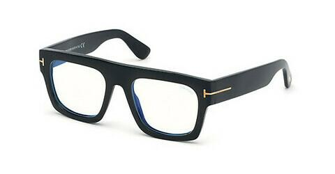 Lunettes design Tom Ford FT5634-B 001