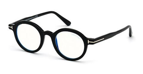 Lunettes design Tom Ford FT5664-B 056